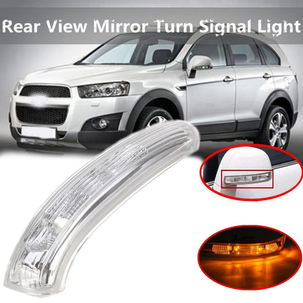 lights, turnsignallight, carfashion, Chevrolet