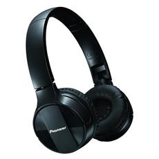 pioneer, black, Bluetooth, Audio