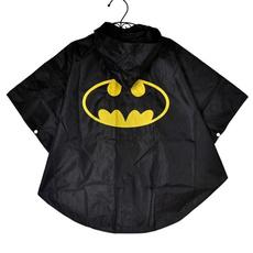 rainsuitforchildren, Superhero, clothingset, Batman