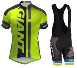 Cycling, giantsmensjersey, jerseycycling, athleticset
