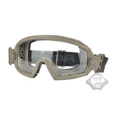 paintballgoggle, Outdoor, Goggles, Fashion Accessories