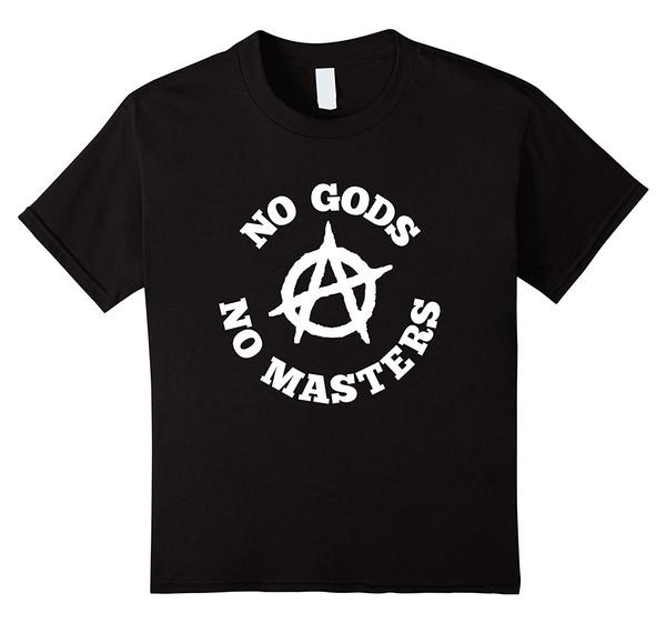 mensummertshirt, Fashion, Cotton, Shirt