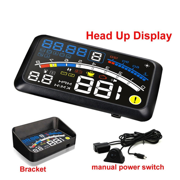 headupdisplay, speedingwarning, Cars, alarmsystem