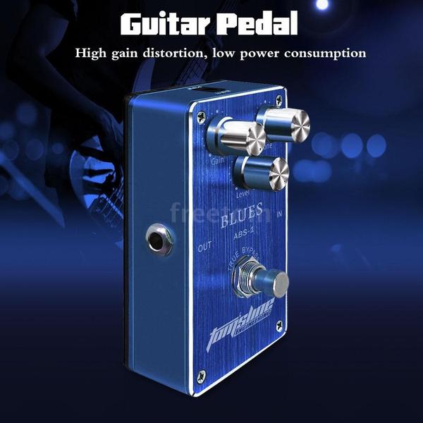multieffectspedal, pedalforguitar, guitareffectpedal, basseffectspedal