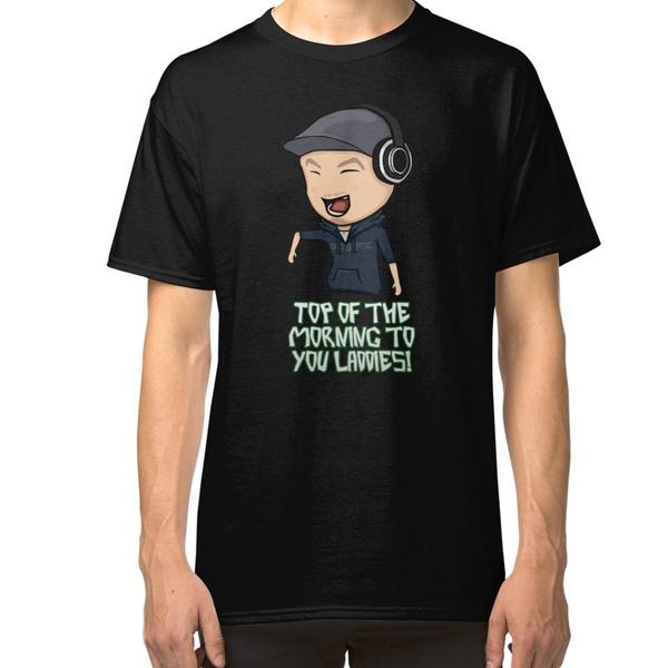 Tops & Tees, Funny T Shirt, #fashion #tshirt, Tops