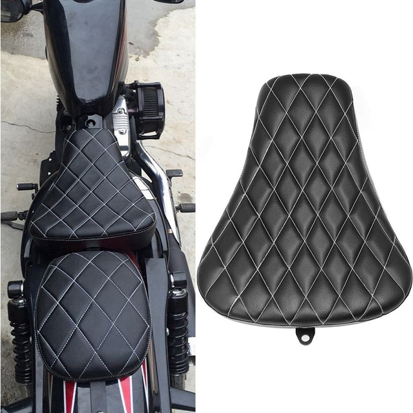 frontseatmat, seatpillowcasecushion, Harley Davidson, driverseatcushion