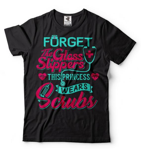 Funny, T Shirts, Christmas Gift, rntshirt