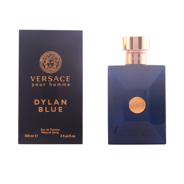 Blues, Sprays, versaceperfume, dylanblueedtspray100ml