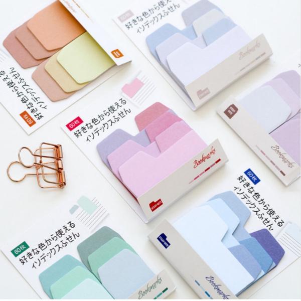 Kawaii, cute, notebookswritingpad, stickynote