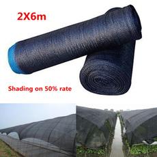 insulatednet, Plants, Outdoor, plantsaccessorie