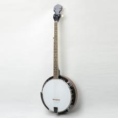 banjo, whitebanjo, Топи, 5stringbanjo
