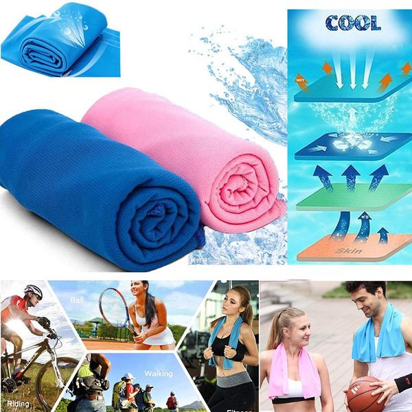 Outdoor, Towels, sportstowel, gymtowel