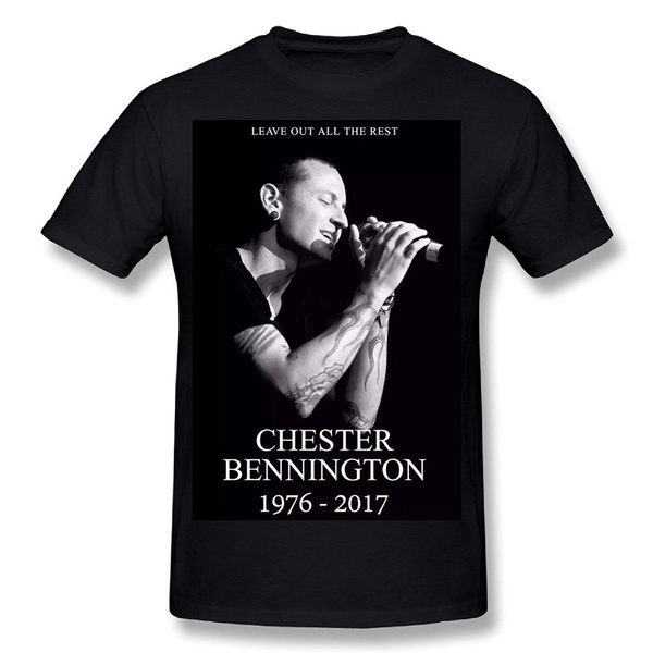 Mens T Shirt, Fashion, Cotton T Shirt, #fashion #tshirt