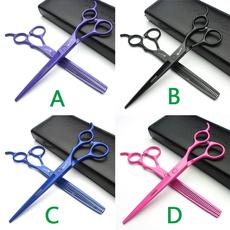 hairdressingscissor, hairshear, Scissors, professionalhairdressingscissor