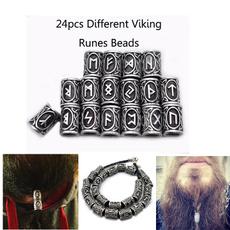 Antique, diybracelet, beardedaccessorie, vintage jewelry