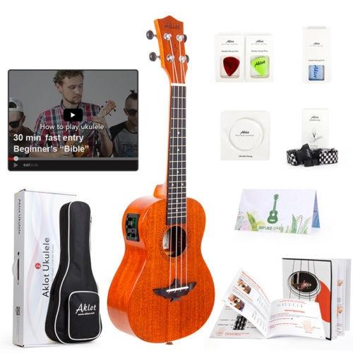 smallguitar, Copper, beginnersukulele, ukulele