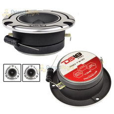 caraudiovideoinstallation, Car Audio & Video, Bullet, titanium
