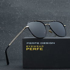 Polarized, Fashion, UV Protection Sunglasses, Classics