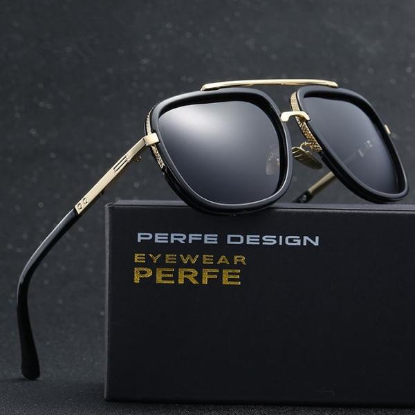 Beautiful, Fashion, Polarized, discount sunglasses
