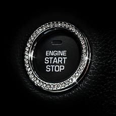 Keys, accessoryformazda, keyringforcx9, Jewelry