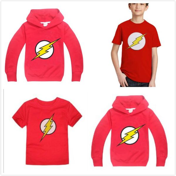 Fashion, Superhero, #fashion #tshirt, Cool T-Shirts