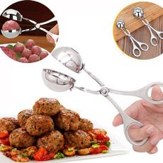 Steel, Stainless, Kitchen & Dining, baller