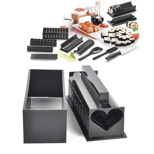 cutter, sushimakermold, kitchenrollercutter, Sushi