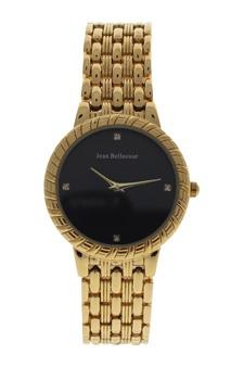 jeanbellecour, watchformen, Jewelry, gold