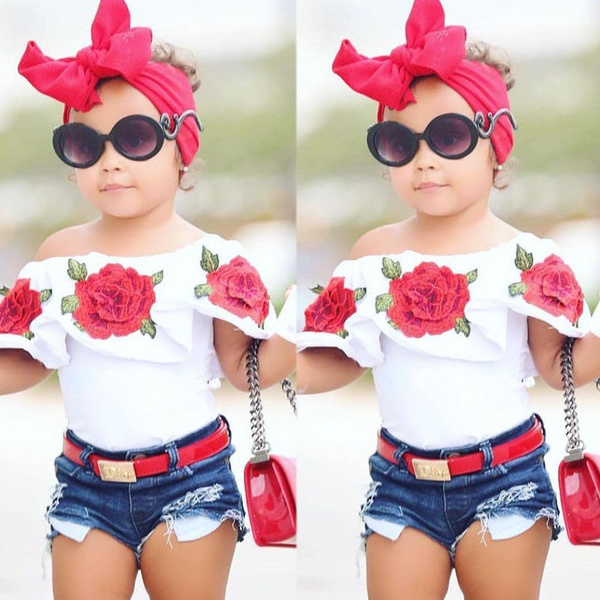 cute, Fashion, summerclothesforgirl, pants