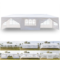 Heavy, Outdoor, pavilion, Sports & Outdoors
