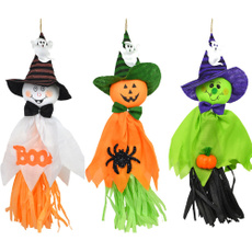 ghost, scarecrowpendant, Plush Doll, funnytoy