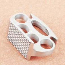 beaftenderizer, Kitchen Tools & Gadgets, Meat, Dining & Bar