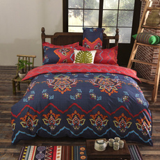 Comfortable, Home Decor, bedroomaccessorie, Home & Living