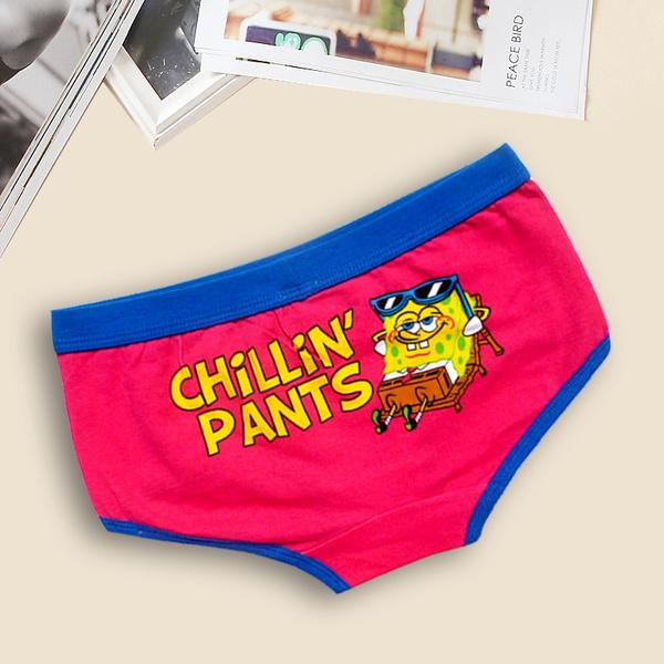 sexy underwear, Underwear, rollyourweedonit, cute