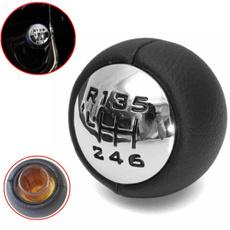 knobs, gearshiftknob, gearstick, Cars