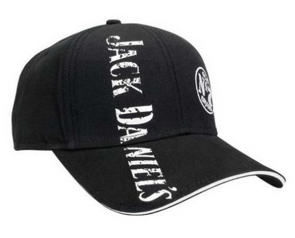 Fashion, black, Baseball Cap, Baseball