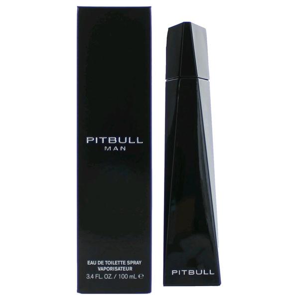Cologne, (makeup) (beauty), Sprays, Men