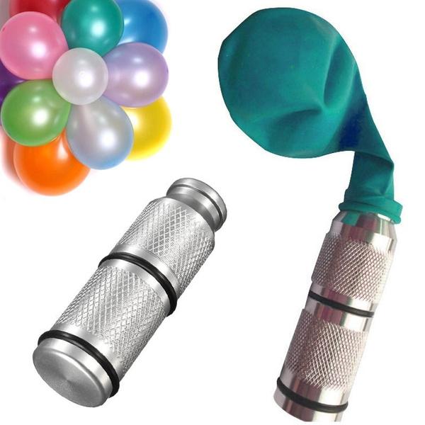 crackedcream, ballon, creamchargerswhipper, Tool
