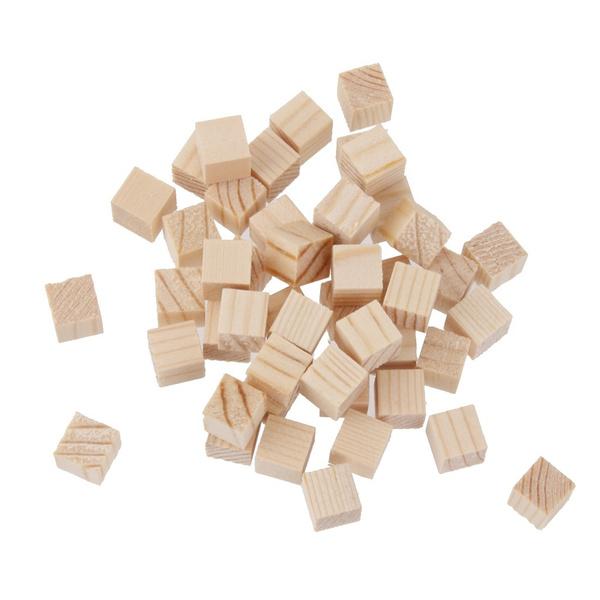 Mini, Scrapbooking, Wooden, Accessory