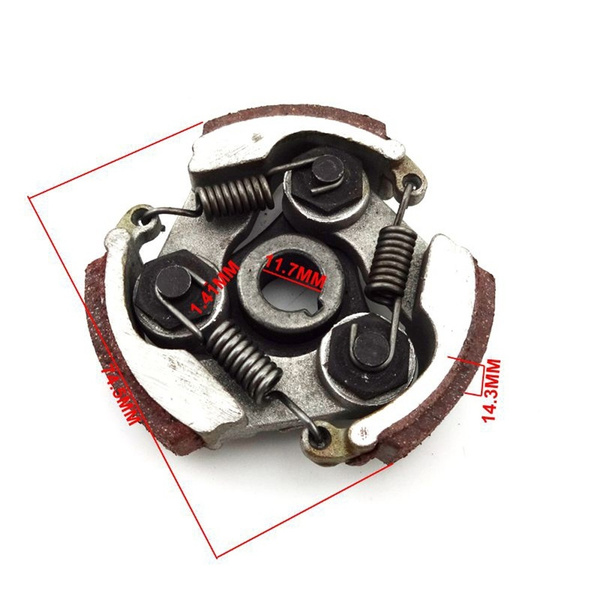 Mini, 49ccmotorcycleclutchpad, Clutch, 47ccmotorcycleclutchpad