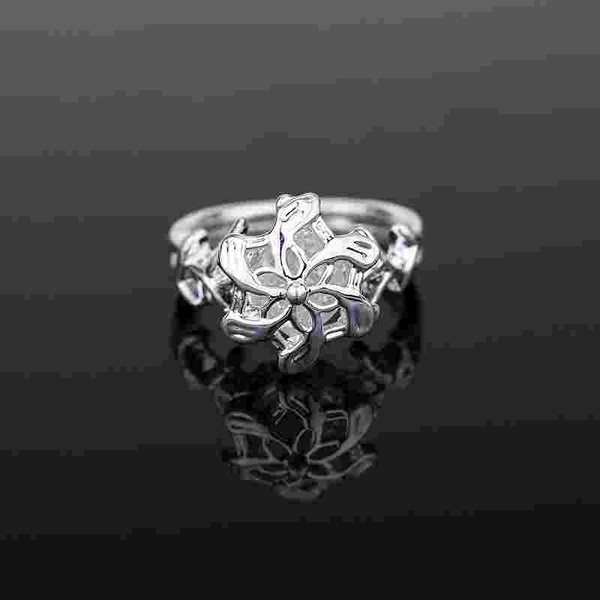 bandring, wedding ring, Gifts, water