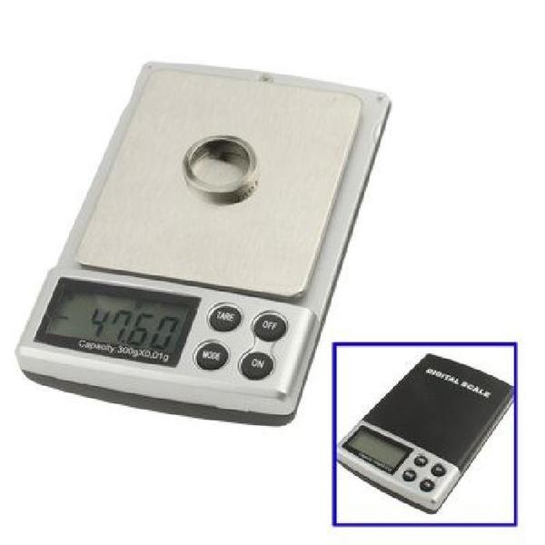 Mini, Scales, minibalance, balance