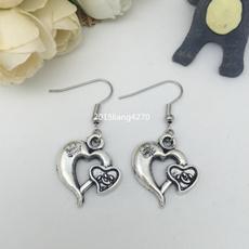 Beautiful, cute, Dangle Earring, Jewelry