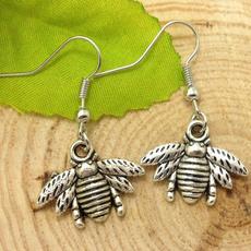 cute, Dangle Earring, Jewelry, hookearring