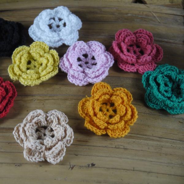 laceapplique, Flowers, weddingapplique, Lace