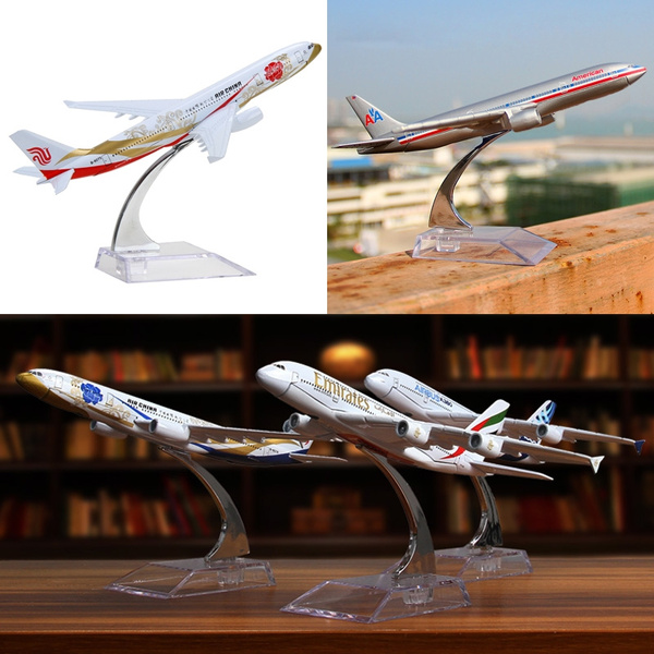 decoration, boeing, Gifts, americanairline
