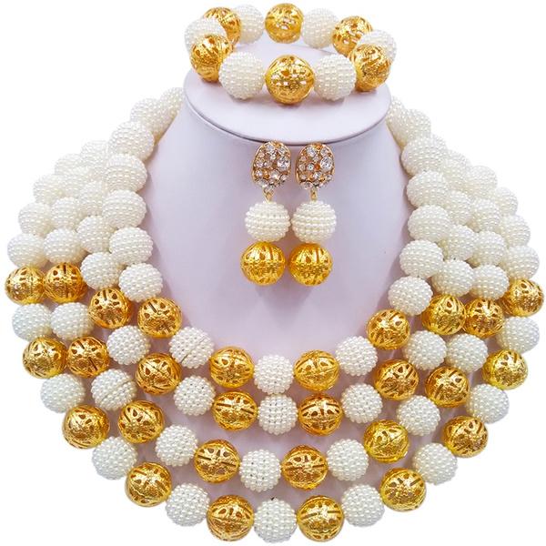 party, Fashion, nigerianbeaded, Jewelry