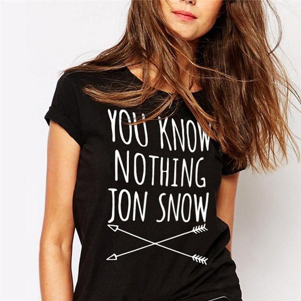 Summer, Fashion, Cotton Shirt, Shirt
