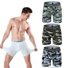 Underwear, Shorts, Fashion, Plus Size