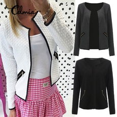 Fashion, Blazer, Sleeve, Long Sleeve